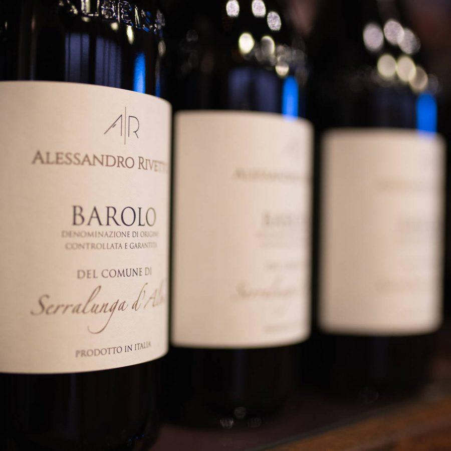 bottiglie_barolo